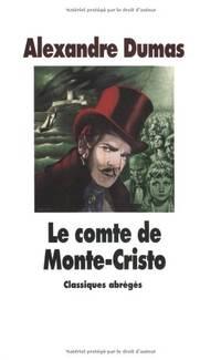 image of Le Comte De Monte Cristo