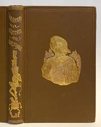 Phoenixiana; or, Sketches and Burlesques