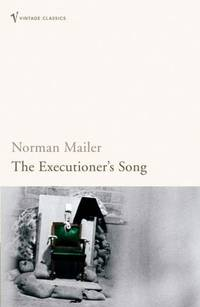 The Executioner's Song (Arena Books)