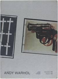 Guns, Knives, Crosses