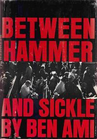 Between Hammer and Sickle
