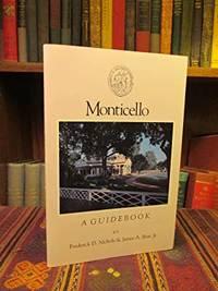 Monticello, a Guide Book
