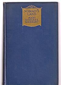 image of Nomad's Land