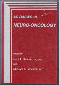 Advances in Neuro-Oncology