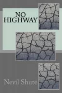 image of No Highway