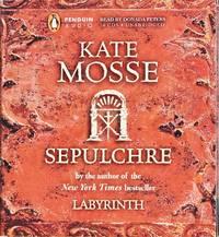 image of Sepulchre