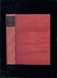 The Works Of Henrik Ibsen, One Volume Edition