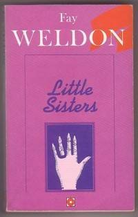 image of Little Sisters