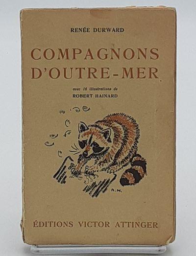 Neuchatel & Paris.: Victor Attinger., 1935. Publisher's original wraps.. Good plus, lower spine chip...