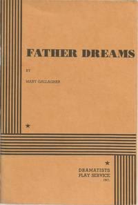 Father Dreams