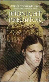 Midnight Predator