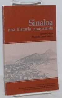 image of Sinaloa; una historia compartida