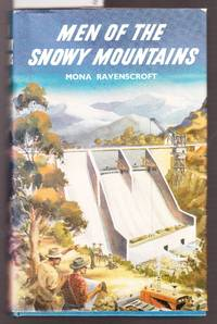 image of Men of the Snowy Mountains
