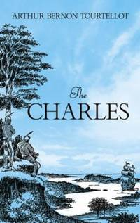 image of The Charles