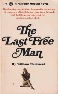 The Last Free Man