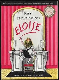 KAY THOMPSON'S ELOISE