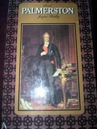 Lord Palmerston