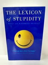 Lexicon Of Stupidity