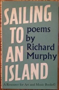 Sailing to an Island