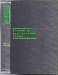 Introduction to Chemical Engineering Thermodynamics. Second Edition