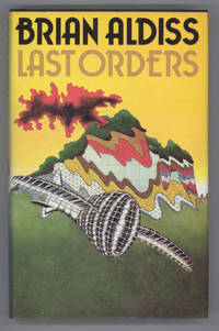 LAST ORDERS AND OTHER STORIES.