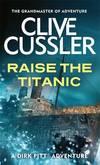 Raise the Titanic !