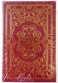 image of Anna Karenina. Collector's Edition