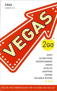 Vegas 2Go