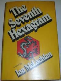 Seventh Hexagram