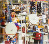 View Image 3 of 4 for Andreas Gursky Inventory #26214