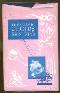 image of The Cosmic Geoids