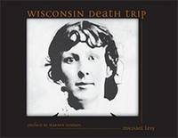 Wisconsin Death Trip by Michael Lesy - Paperback - from The Saint Bookstore (SKU: A9780826321930)