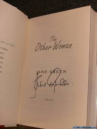 *Signed* The Other Woman (1st)