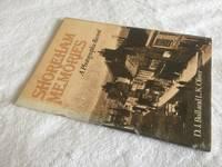 Shoreham Memories. A Photographic Record.