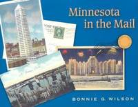 Minnesota in the Mail : A Postcard History