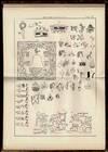 View Image 6 of 6 for Historia Antigua y del las Conquista Mexico Inventory #BOOKS006496