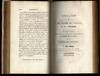 View Image 3 of 4 for Studies of Chess: Containing a Poem by Sir William Jones, a Systematic Introduction to the Game; and... Inventory #BOOKS004541
