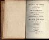 View Image 4 of 4 for Studies of Chess: Containing a Poem by Sir William Jones, a Systematic Introduction to the Game; and... Inventory #BOOKS004541