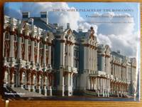 image of The Summer Palaces of the Romanovs: Treasures from Tsarskoye Selo