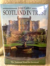 image of Scotland in Trust