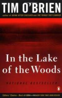image of In the Lake of the Woods