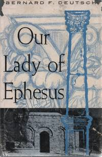 Our Lady of Ephesus