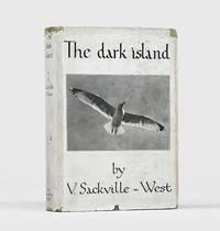image of The Dark Island.