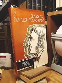 image of Emerson, Our Contemporary