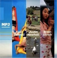 MP3: Midwest Photographers Publication Project