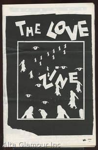 THE LOVE ZINE