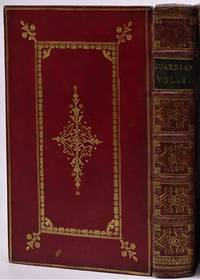 The Guardian, Volume the First ( Fine Binding )