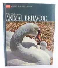 image of Animal Behavior