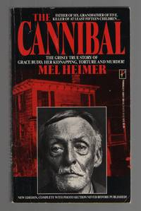 image of The Cannibal   Mel Heimer
