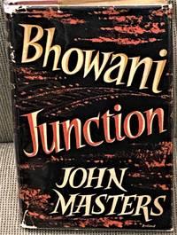 image of Bhowani Junction
